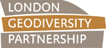 London Geodiversity Partnership